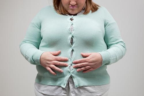 にんじん 食べ過ぎ 太る