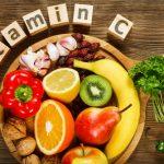 きゅうりはビタミンの栄養を破壊してしまうの?本当?