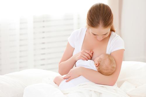 ほうれん草 シュウ酸 母乳 妊婦