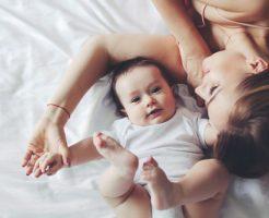 キャベツ 離乳食 初期 中期 後期