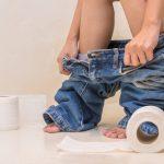 もやしを食べて下痢と腹痛に!原因は食べ過ぎ?