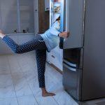 きゅうりが冷蔵庫の中でしわしわに!賞味期限はいつまで?