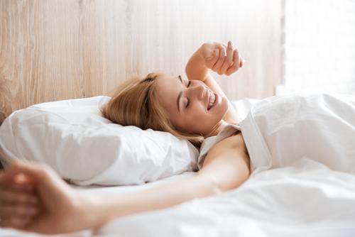 玉ねぎ 睡眠 効果