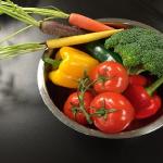 ブロッコリーの栄養とは?相性のいい食べ合わせは?