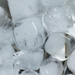 レタスを氷水に浸ける理由は?しんなりしたレタスを戻しシャッキとさせる方法とは?