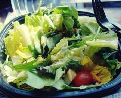 レタス 栄養 効果