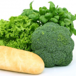 ブロッコリーを冷蔵庫で保存!賞味期限や変色はどうなる?