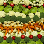 ブロッコリーの代用になる野菜は?栄養価は下がる?!