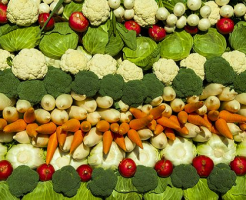 ブロッコリー 代用 野菜 栄養