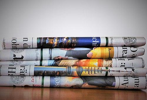 水菜 長持ち 保存方法 水につける 新聞紙 ジップロック