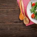 水菜の食べ方による栄養の違いについて!生?加熱?