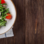 水菜のカロリー!タンパク質や糖質について!