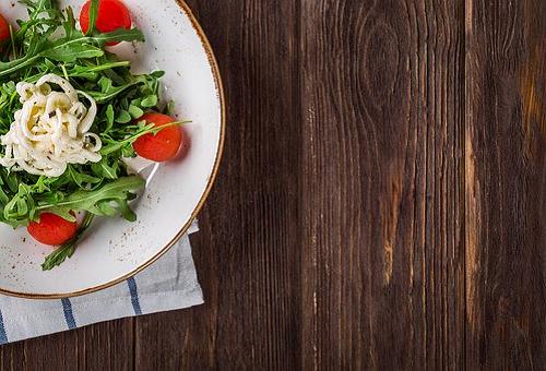 水菜 カロリー タンパク質 糖質
