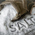 玉ねぎの塩もみ!栄養価は?