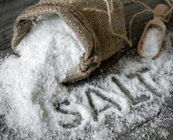 玉ねぎ 塩もみ 栄養 時間