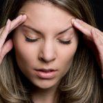長ネギを生で食べると頭痛になる原因とは?またその対策は?