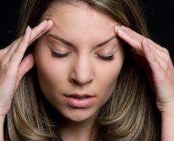 長ネギ 生 頭痛 原因 対策