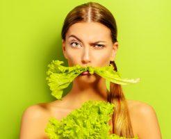 レタス 危険 食べ方 生