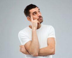 きゅうり 連作 原因 症状 対策
