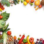 レタスとキャベツと白菜の違いは?レタスとキャベツと白菜の栄養は?