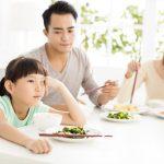 なんで水菜が嫌いなの?大人と子供には異なる理由がある!