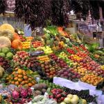 かぼちゃの仲間は意外とたくさん!どんな野菜やフルーツがある?