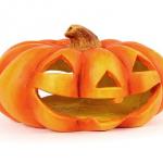 ハロウィンにかぼちゃでジャック・オ・ランタンを作る理由とは?