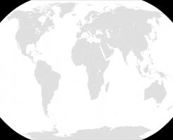 きゅうり 生産量 世界