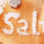 きゅうりの塩もみ!栄養は残っているの?