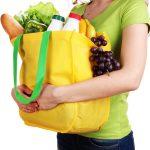 ケールは日本のどこで買える?スーパーでは買える?