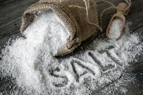 きゅうり 塩漬け やり方 塩の量