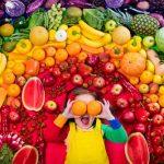 きゅうりは野菜?果物?
