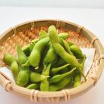 枝豆のさやには栄養や再利用方法はあるの?枝豆の取り方やおいしい食べ方は?