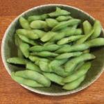 枝豆のカロリーや栄養成分は?糖質量も気になる!
