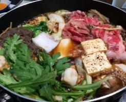 春菊 品種 鍋奉行 菊次郎