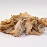 乾燥させた生姜のカビを防ぐ冷蔵庫での保存方法は?日持ちは?