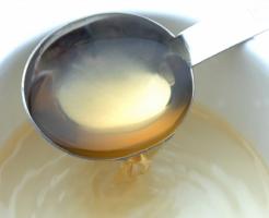 筍 酢 保存