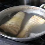 たけのこの下茹で!調理の仕方と注意について!