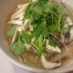 ベトナム人のパクチーの食べ方は?ベトナムでの様々な香草の食べ方は?