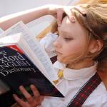 ごぼうの英語での発音や読み方とは?その意味とは?