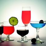 とうもろこしを使ったペルー料理は種類が豊富!とうもろこしで作るお酒があるって本当?