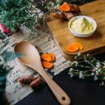 ウコンの効果や保存方法とは?粉末の作り方と食べ方も紹介!
