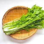 水菜の野菜としての種類は?