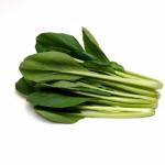小松菜の栄養素!葉酸とは?
