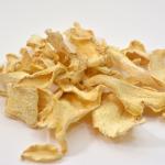 乾燥生姜のカビ対策とは?冷凍保存について!