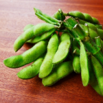 枝豆のタンパク質の含有量は?筋肉との関係は?