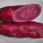 紅芋と紫芋の違いは?さつまいもの品種の安納芋とは?