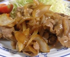 生姜 タレ 保存