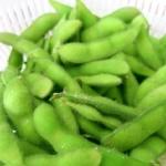 美味しい枝豆を茹でるやり方!塩もみは必要?