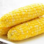 世界中で栽培されているトウモロコシの生産量とは?価格について!